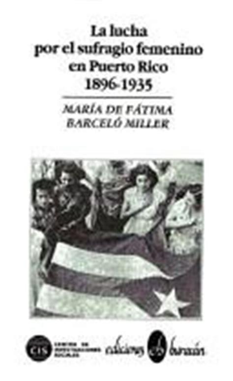 correr en femenino edition books la lucha por el sufragio femenino en 1896