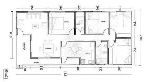software para desenhar plantas programas para desenhar plantas de casas gratis