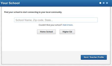 cara daftar edmodo jejaring sosial untuk guru dan siswa cara mendaftar edmodo untuk guru blog bianbiun
