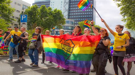 wk berlin pride week csd berlin gayweekends