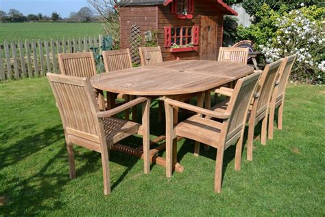 Teak Garden Furniture Cleaning Garden Archives Smooth Decorator