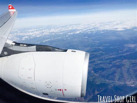 swiss air choose seats swiss air business class review boston to zurich