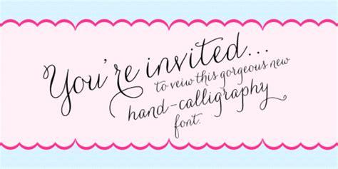 fancy wedding font generator spoodawgmusic wedding calligraphy fonts