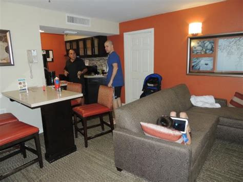 two bedroom suites orlando fl two bedroom picture of staybridge suites lake buena
