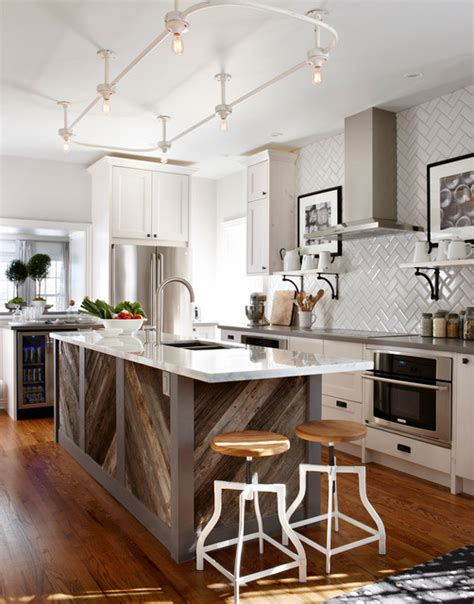 Toronto Kitchen Design by Sarah Richardson Design Traditional Kitchen Toronto