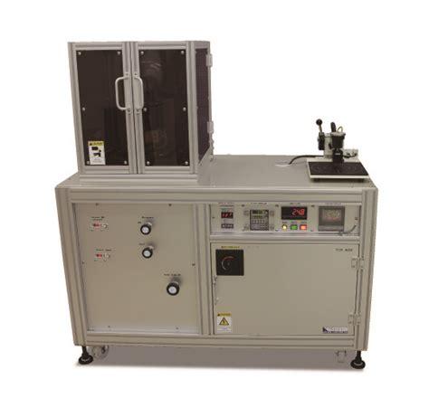 pull up resistor magyarul temperature sensitive resistor commonly used on vacuum gauges 28 images temperature sensor