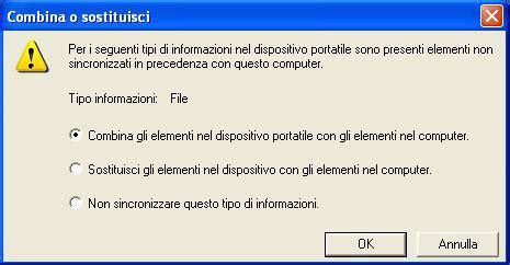 activesync download