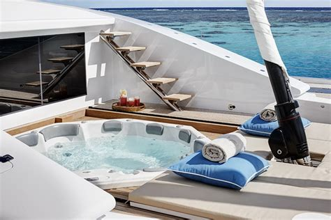 catamaran quintessential luksuzni quintessential katamaran lux life luksuzni