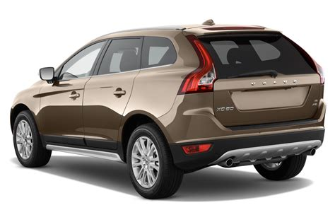 how to sell used cars 2011 volvo xc60 user handbook 2011 volvo xc60 reviews and rating motor trend