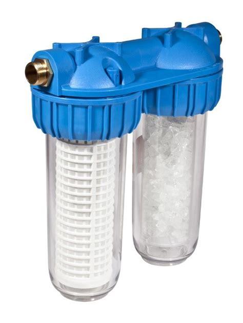 filtres eau domestique station duo bx 3 4 491151