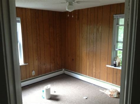how to paint over wood paneling the tips of paint over paneling room painting color tips