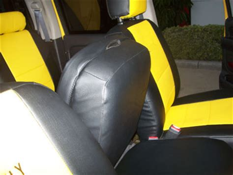 best 2008 dodge ram seat covers seat covers seat covers ram 2500