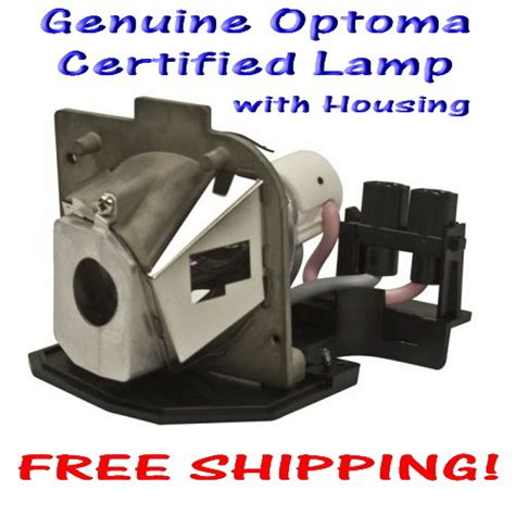 optoma l replacement instructions authentic optoma replacement l bl fu185a for hd66 ts526