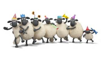 pin shaun sheep baa pictures rotten tomatoes