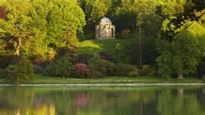 Pinterest Cottage Gardens - stourhead national trust