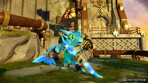 activision announces skylanders trap team screenshots and trailer released gametactics