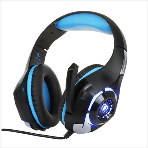 best headset xbox one 11 best xbox one headsets get that adrenaline boosting