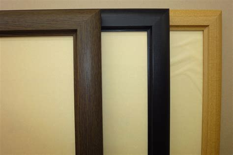 cheap frames for art points twice and less than half of kyoto craftsmen