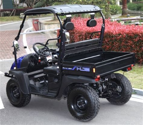 new polaris side x side coming soon.html | autos post