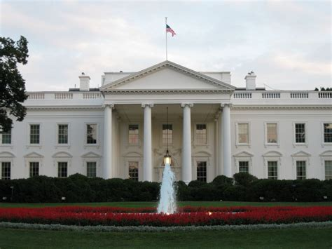 white house grounds device possibly aerial drone found on white house grounds