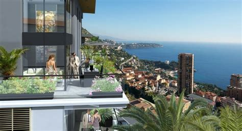 monaco homes are world s most expensive