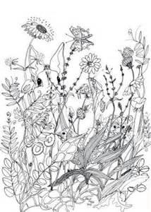 drawing wildflowers google tattoo ideas jays children art