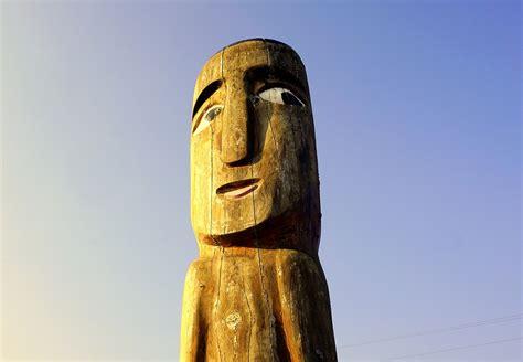 imagenes de totems aztecas foto gratis t 243 tem indios americanos imagen gratis en