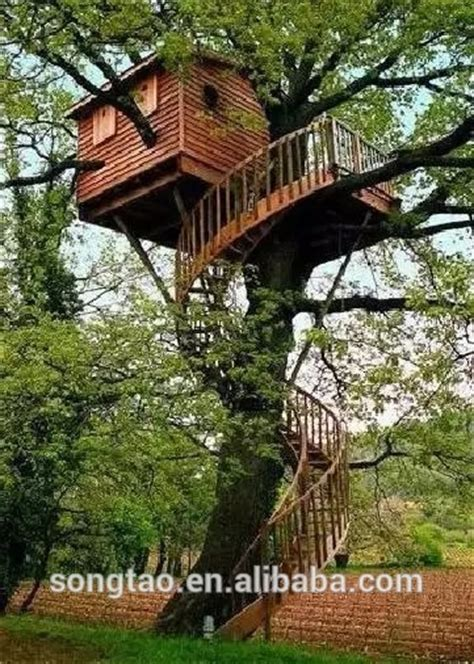 kids tree houses to buy for kid amusement park artificial plastic tree house buy