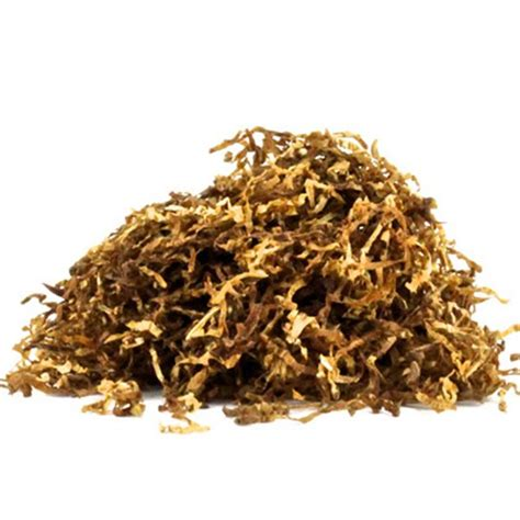 best tobacco e liquid uk strong tobacco e liquid and the best tobacco flavours in