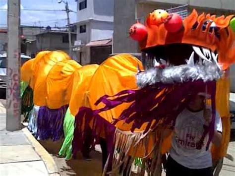 la cola de dragn cabeza drag 243 n youtube