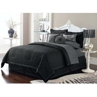 sofia by sofia vergara black magic comforter set home