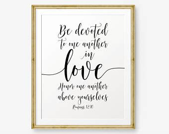 Wedding Quotes Bible Corinthians by Bible Quotes For Wedding Entrancing Rustic Corinthians