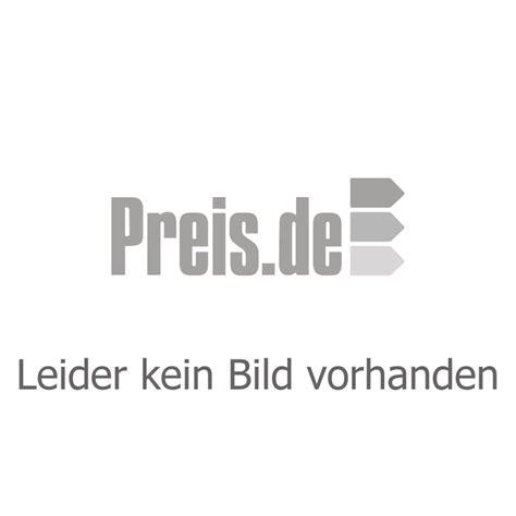 Motorradreifen Inkl Montage by Michelin Motorradreifen 4 00 Zoll Preisvergleich Ab 56 54