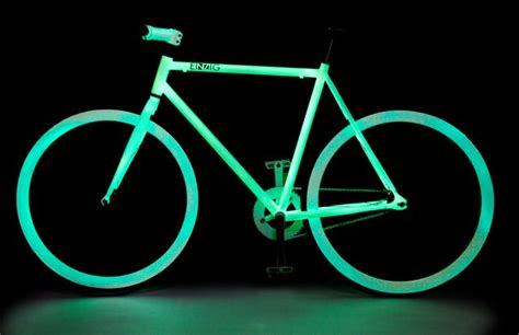 Fahrrad Speichen Lackieren by S Cool Kinder Xxlite Kinderfahrrad Lemon Black Matt 18