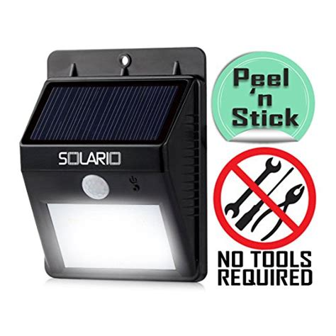 solar powered motion activated flood lights wall lights solar powered security floodlights motion