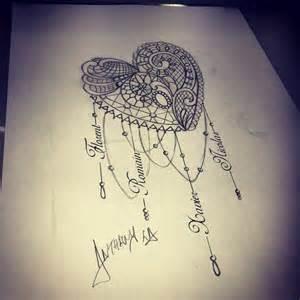 tatouage femme lotus mandala dos encre tatouage femme draw mandala tattoo tatouagemandala coeur tatouage