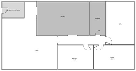 floor layouts flooring when installing hardwood floor which room