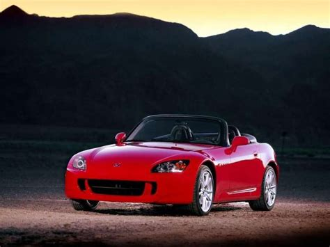 10 Best Used Sports Cars Under $10k   Autobytel.com