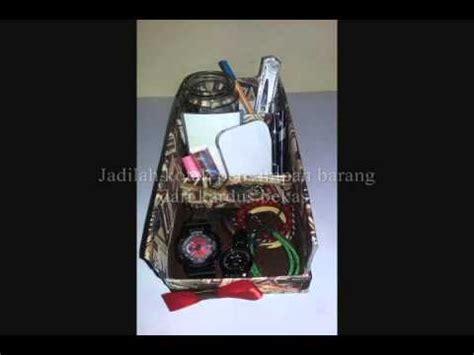 Jual Kotak Serbaguna Dari Kardus by Kotak Serbaguna Dari Kardus Sepatu Bekas