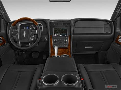 2017 lincoln navigator prices reviews and pictures u s news world report