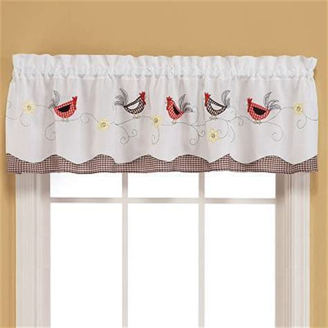 Kitchen Curtains Curtains And Kohls On Pinterest Kohls Kitchen Curtains