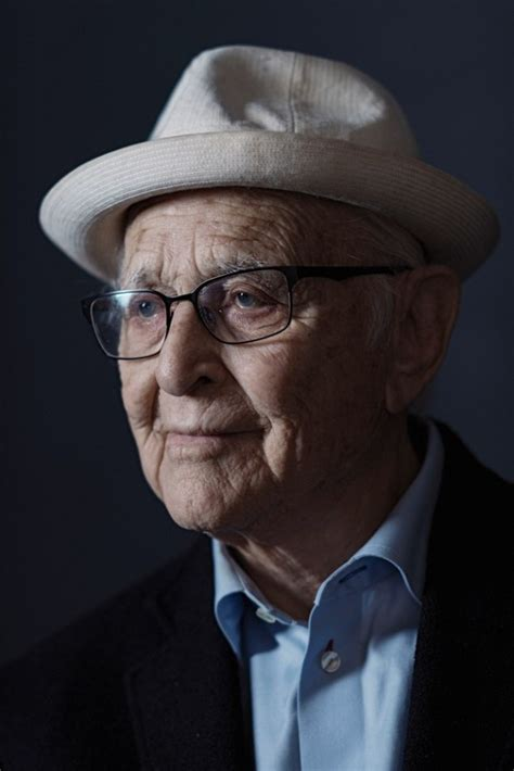 norman lear instagram sundance 2016 see indie film s movers and shakers in jeff