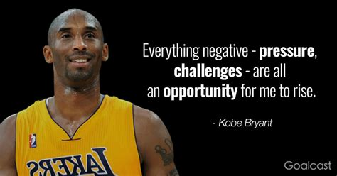 basketball quotes   motivation  team work
