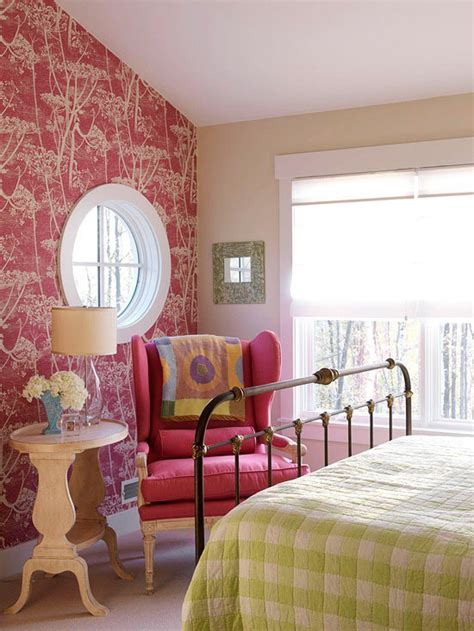 wallpaper for focal wall wallpaper thumbs up or down gt gt linda holt interiors