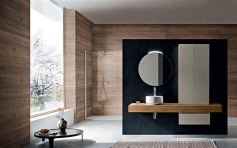 bagni di tendenza bagno di tendenza ambienti da copiare cose di casa