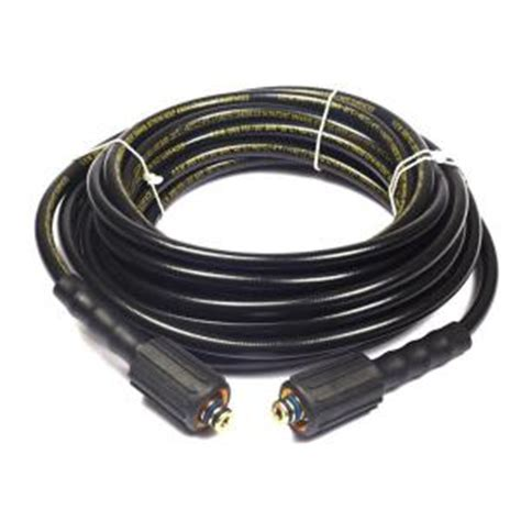 briggs stratton 30 ft pressure washer hose 6188 the