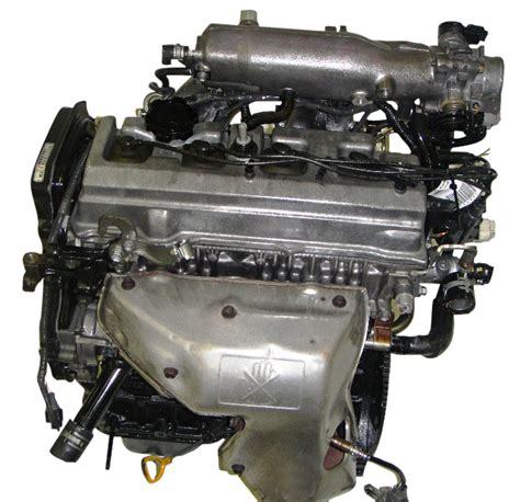 toyota 4 cylinder engines for sale used toyota camry engines toyota camry engine
