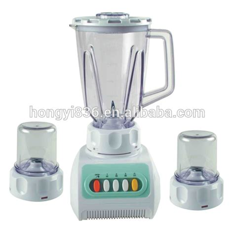 Blender National sale national juicer blender buy national juicer