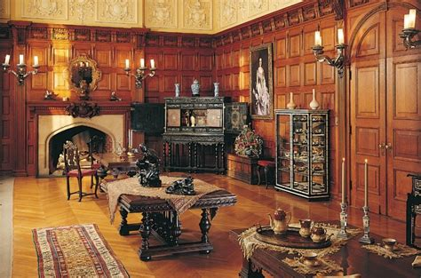 how many rooms are in the biltmore house breaking the mold interior design and molding tastefully inspired