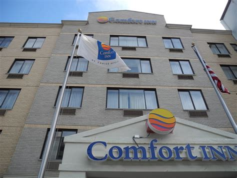 comfort inn brooklyn 38th street comfort inn sunset park park slope closed 12 photos